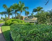 719 Pinellas Bayway  S Unit 207, Tierra Verde image