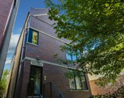1429 West Fillmore Street Unit 3, Chicago image