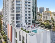 601 Ne 27 St Unit #1508, Miami image
