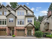 5071 W SUNSET  DR, Lake Oswego image