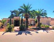 5347 E Everett Drive, Scottsdale image