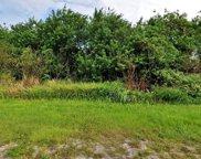 801 SW Paar Drive, Port Saint Lucie image
