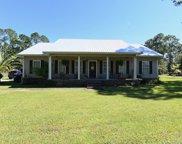 150 Hathcock, Apalachicola image