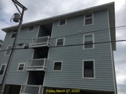 603 Carolina Beach Avenue S Unit #1-D, Carolina Beach image