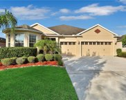 30326 Hackney Loop, Mount Dora image