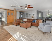 1474 Chalcedony, Pacific Beach/Mission Beach image