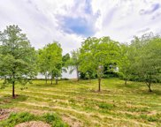 Lot 2 Emory Church Rd, Knoxville image
