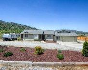 23641 Lakeview, Tehachapi image