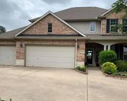 3912 Kenny Court, Fort Worth image