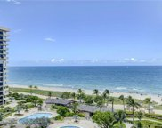 4900 N Ocean Blvd Unit 1010, Lauderdale By The Sea image