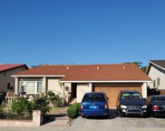 2646 Norcross Dr, San Jose image
