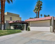 68968 Calle Montoro, Cathedral City image