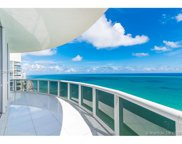 15901 Collins Ave Unit #4101, Sunny Isles Beach image