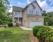 201 Willow Run Road, Sneads Ferry image