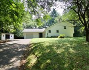 38 Rose Haven  Road, Somers image