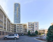 405 W 7th W Street Unit #401, Charlotte image