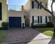 5884 Catesby Street, Boca Raton image