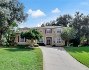 12340 Lake Valley Drive, Clermont image