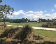 9401 Briarcliff Trace, Saint Lucie West image