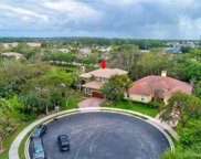 7114 Nw 48th Ln, Coconut Creek image