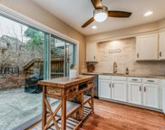 2743 W Long Drive Unit D, Littleton image
