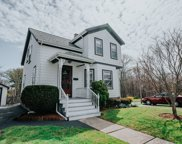 70 Dyer Ave, Whitman image