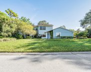 14713 Lake Forest Drive, Lutz image