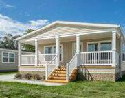 30094 Pineview Circle, Chesterfield image