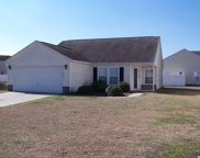 1006 Post Oak Ct., Myrtle Beach image