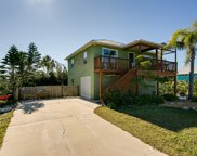 22 SURF DR, Palm Coast image