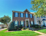 3932  Archer Notch Lane, Huntersville image