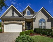 1030 Spy Glass Way, Knoxville image