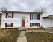 5816 Ashbrooke Road, Evansville image