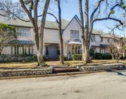 4815 Saint Johns Drive, Highland Park image