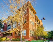9633 E 5th Avenue Unit 10208, Denver image