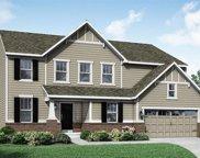 9663 Ridgecrest Lane, Mccordsville image
