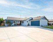 1140   N Bonnie Cove Avenue, Covina image