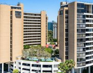 4335     Marina city Drive   PH33 Unit PH33, Marina Del Rey image