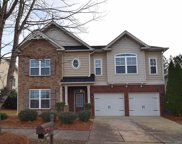 1064 Kings Bottom  Drive, Fort Mill image