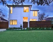 2111 Colquitt Street, Houston image