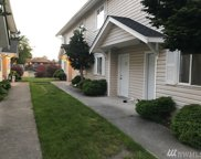 4715 109th St SW, Lakewood image