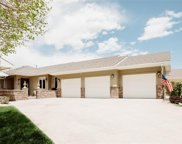 5966 Watson Drive, Fort Collins image