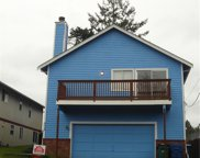 9330 54th Ave S, Seattle image