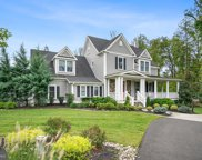 204 W Willow St, Wenonah image