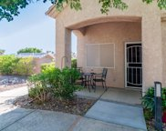 470 Acoma Blvd S Unit 128, Lake Havasu City image