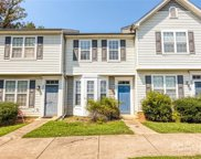 2967 Nevin Place  Drive, Charlotte image