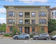 1732 15th Avenue Unit #19, Seattle image