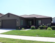 1722  Moonbeam Way, Turlock image