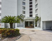 3047 S Atlantic Avenue Unit 1904, Daytona Beach Shores image