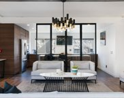 121   S Palm Drive   303, Beverly Hills image
